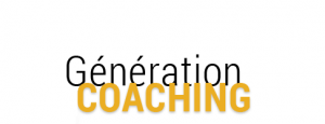 generation coaching yohann duclos