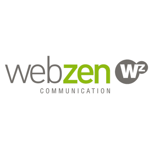 WEBZEN COMMUNICATION